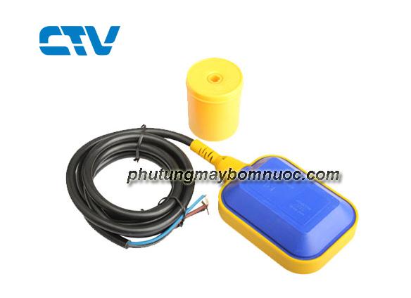 Phao điện tự động  CTV AT 5M